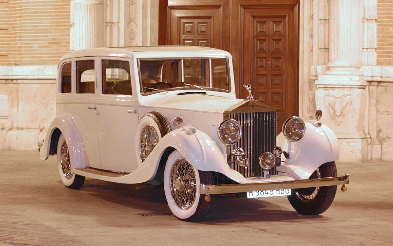 rollsroyce1936